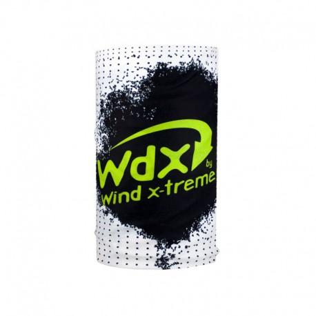 دستمال سر WDX مدل Logo Point
