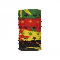 دستمال سر WDX مدل Marley