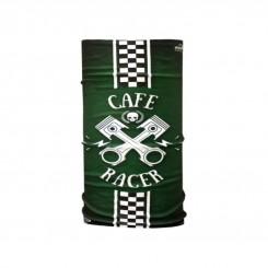 دستمال سر WDX مدل Cafe racer