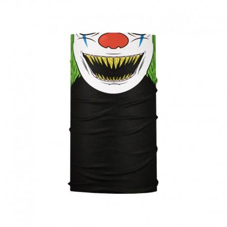 دستمال سر WDX مدل clown