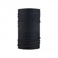 دستمال سر WDX مدل Dots