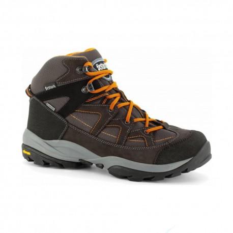 کفش Bestard مدل Argon