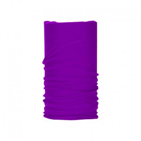 دستمال سر WDX مدل Purple