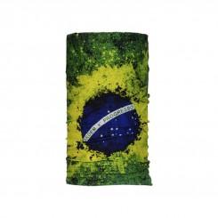 دستمال سر WDX مدل Rio