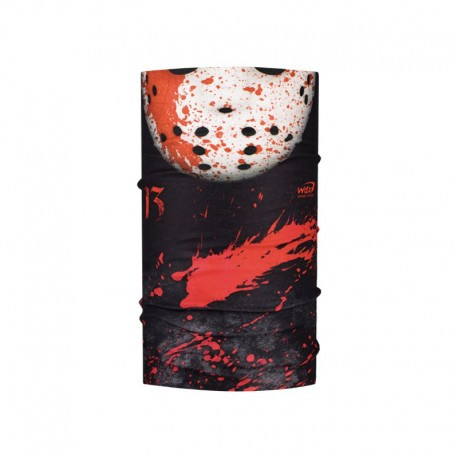 دستمال سر WDX مدل Thirteen