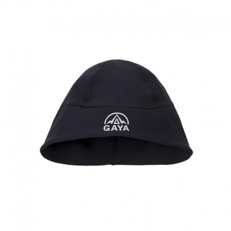 کلاه پاور استرچ دولایه قایا (Gaya) مدل CK0214