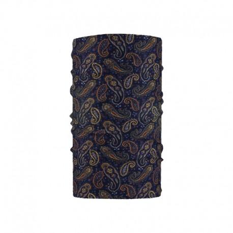 دستمال سر WDX مدل Tie