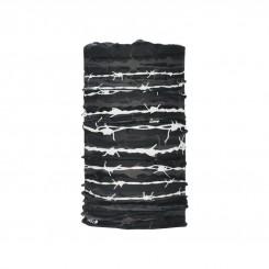 دستمال سر WDX مدل Wires