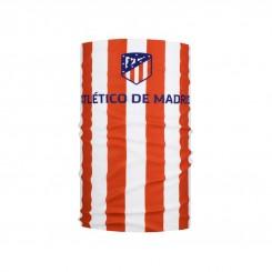 دستمال سر WDX مدل Atletico De Madrid