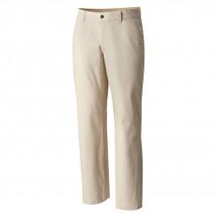 شلوار Columbia مدل Men's Roc II Pant