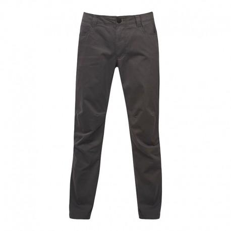 شلوار Columbia مدل Hoover Height 5 Pocket Pant