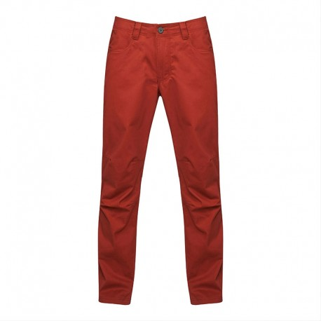 شلوار Columbia مدل Hoover Height 5 Pocket Pant
