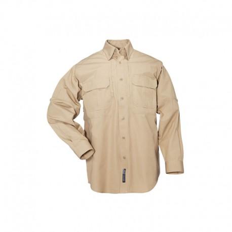 پیراهن آستین بلند 5.11 مدل Tactical Long Sleeve Shirt