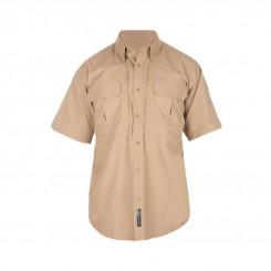 پیراهن آستین کوتاه 5.11 مدل Tactical Short Sleeve Shirt