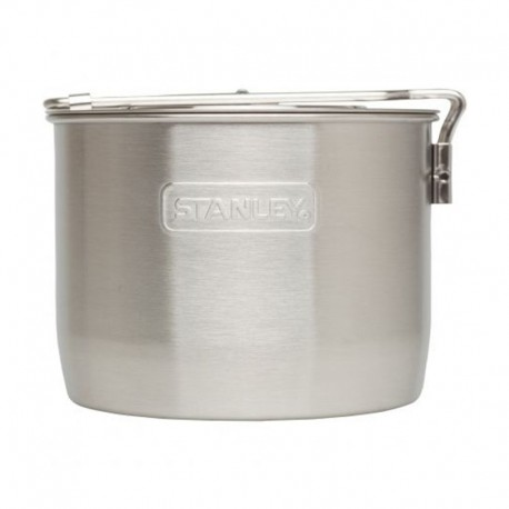 ست ظروف Stanley مدل Adventure Cook+Store Set