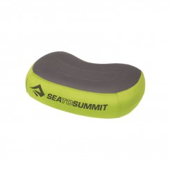 بالشت بادی بزرگ Sea To Summit مدل Aeros Pillow Premium Large