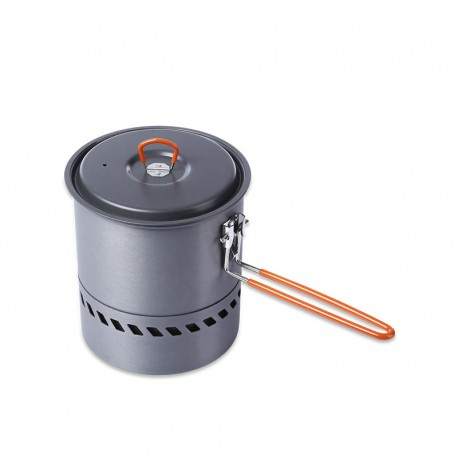 قابلمه Bulin مدل Energy Saving Pot