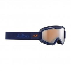 عینک طوفان Julbo مدل Plasma