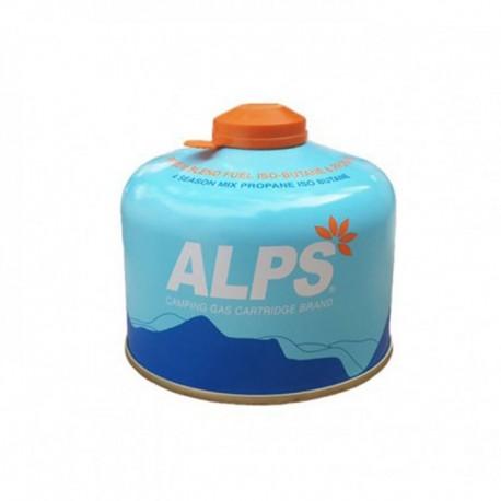 کپسول گاز Alps 230 g