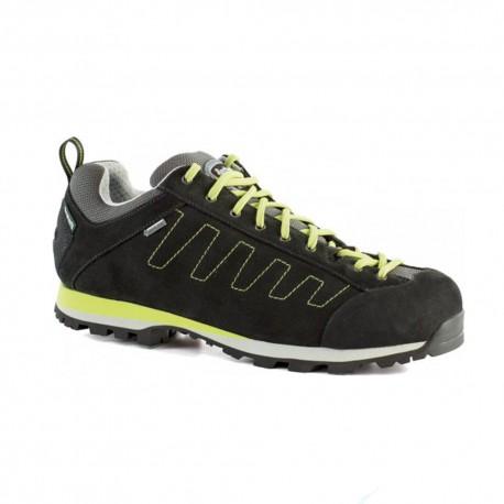 کفش کوهپیمایی Bestard مدل Atomic