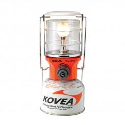 چراغ روشنایی Kovea مدل Soul Gas Lantern