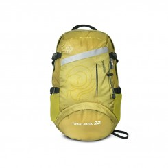 کوله پشتی صخره مدل Trail Pack 22