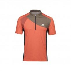 تی شرت Salomon مدل 61759A