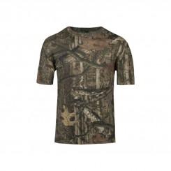 تی شرت استتار مدل CG014