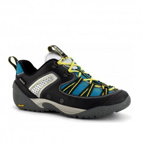 کفش Hidro Line Bestard مدل Aqua Pro