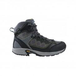 کفش Bestard مدل Speed Hiker