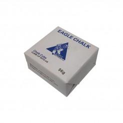 پودر سنگنوردی صابونی Eagle مدل Chalk Cube