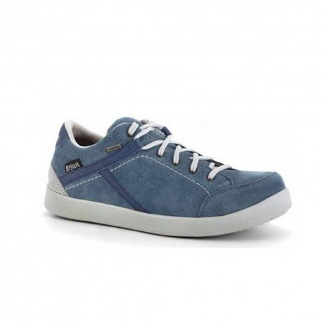 کفش Bestard مدل London