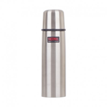 فلاسک Thermos مدل Vacuum Insulated Flask 24 OZ