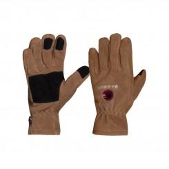 دستکش پلار ماموت مدل CH0262