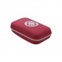 کیف کمک های اولیه کراس تاپ