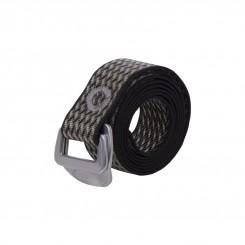 کمربند Trango مدل TL Waist Belt