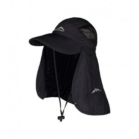 کلاه Hatty Outdoor مدل FZT8