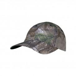 کلاه لبه دار استتار مدل CK001