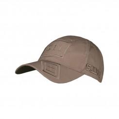 کلاه لبه دار 5.11