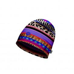 کلاه پلار Had مدل Himba