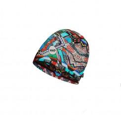 کلاه Had مدل Takari