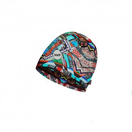 کلاه پلار Had مدل Takari