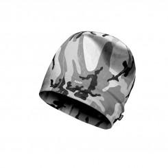 کلاه Had مدل Winter Camou