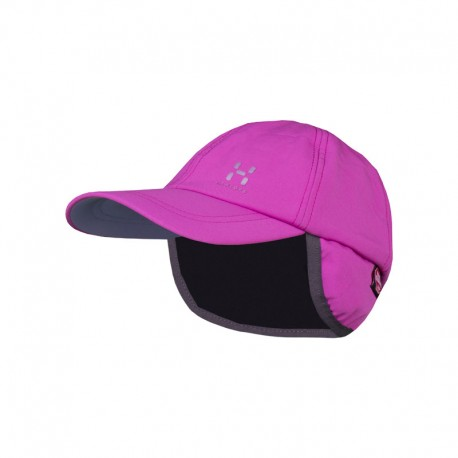 کلاه وینداستاپر لبه دار Haglofs