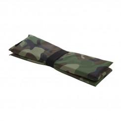 زیرانداز نشیمن Granite طرح ارتشی