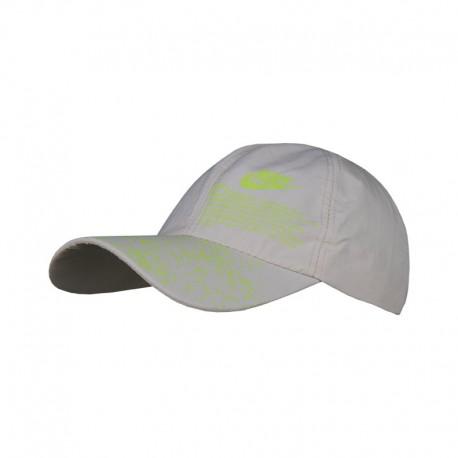 کلاه لبه دار Nike مدل CK011