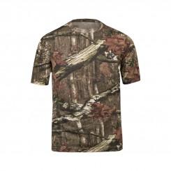 تی شرت استتار مدل CG015
