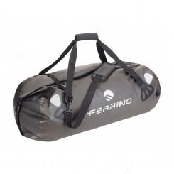 کیسه بار Ferrino مدل Seal Duffle 90 LT