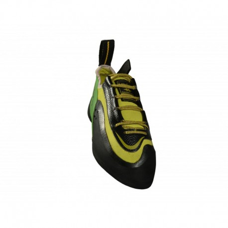 کفش سنگنوردی لاوان مدل لاوان