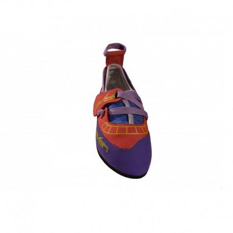 کفش سنگنوردی کودکان لاوان مدل رولان